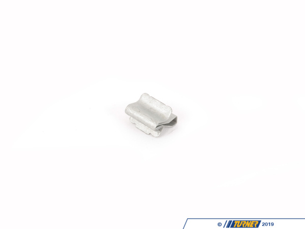 T#29546 - 07147127892 - Genuine BMW Clamp / Wiring Holder - 07147127892 - Genuine BMW Clamp / Wiring HolderThis item fits the following BMW Chassis:E82 1M Coupe,E82,E89 Z4,F15,F16,F22,F30,F31,F32,F33,F34,F80 M3,F82 M4,F83 - Genuine BMW - BMW