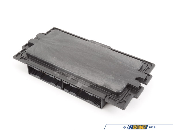 T#215641 - 61359390483 - Genuine BMW Footwell Module 3 - 61359390483 - Genuine BMW -
