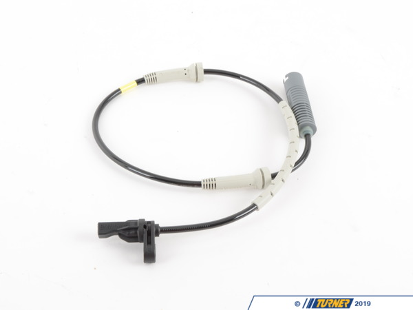 Genuine BMW Genuine BMW Front ABS/DSC Sensor - E9x M3, E82 1M 34527853586