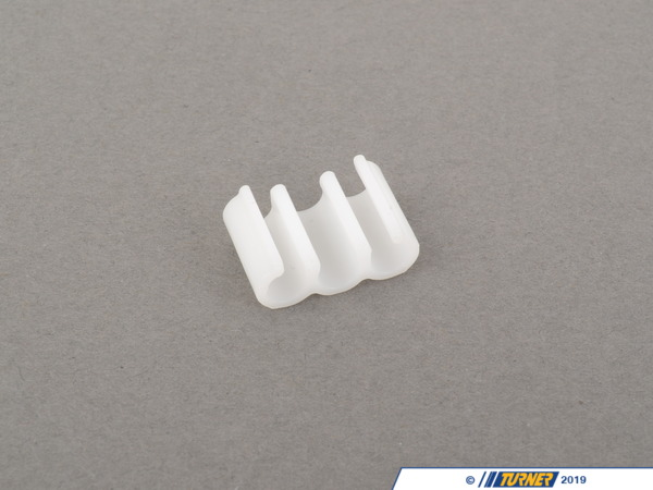 T#62636 - 34321102862 - Genuine BMW Bracket - 34321102862 - Genuine BMW -