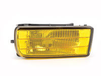 Yellow Fog Light - Right - E36 1992-1999
