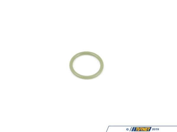 T#34122 - 11317835871 - Genuine BMW O-Ring 11,5X1,5 - 11317835871 - E60 M5,E63 M6,E90,E92,E93 - Genuine BMW -