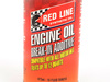 T#394847 - REDLINE28A - Red Line Engine Break-In Additive - Redline - BMW MINI