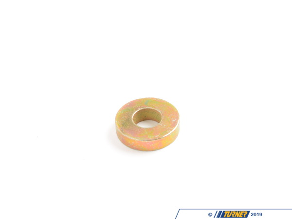 T#38741 - 12311277576 - Genuine BMW Washer - 12311277576 - Genuine BMW -
