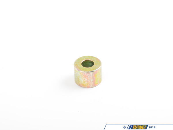 T#38751 - 12311288444 - Genuine BMW Clamping Bush - 12311288444 - Genuine BMW -