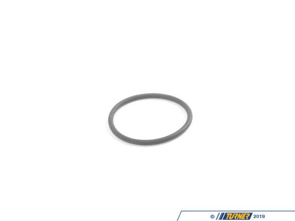 T#46536 - 17211723942 - Genuine BMW O-Ring 33,3X2,4 - 17211723942 - E34 - Genuine BMW -