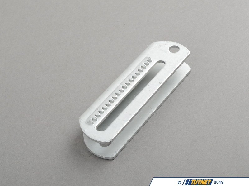 T#38749 - 12311288416 - Genuine BMW Adjusting Bar - 12311288416 - Genuine BMW -