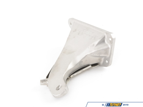 T#37847 - 11816752198 - Genuine BMW Supporting Bracket Right - 11816752198 - Genuine BMW -