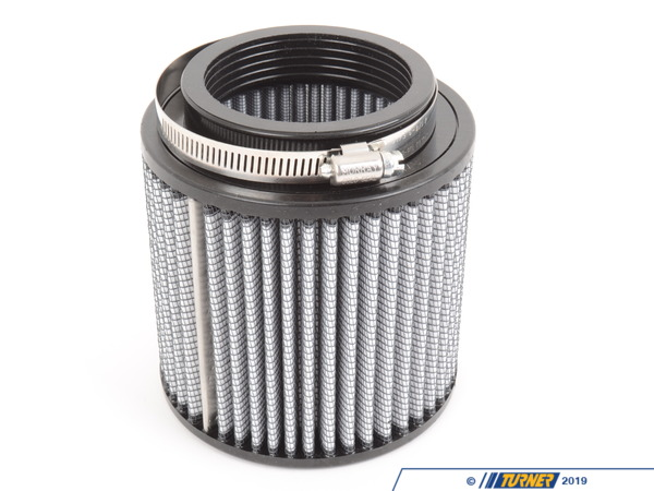 T#2662 - 11-10110 - aFe ProDry S Air Filter - E82 120i, E90 320i, 2004-2008 L4-2.0L (EURO Models Only ) - AFE -