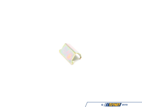 T#106353 - 51448181426 - Genuine BMW Clamp - 51448181426 - E34,E36,E39,E46 - Genuine BMW -