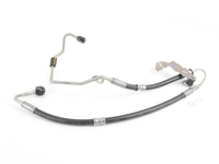 Power Steering Expansion Hose from Pump to Rack - E9x 335xi