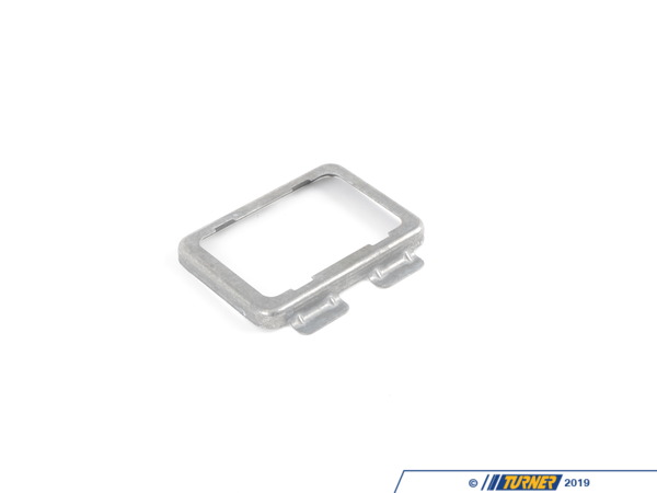 T#82223 - 51162491405 - Genuine BMW Reinforcement - 51162491405 - Genuine BMW -