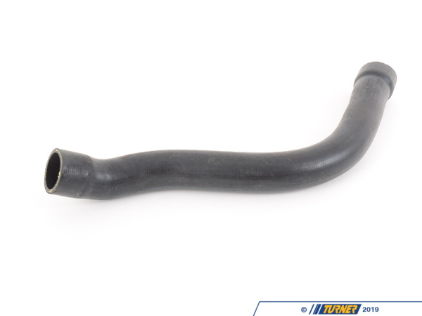 T#14588 - 11531727448 - Genuine BMW Engine Water Hose 11531727448 - Genuine BMW -