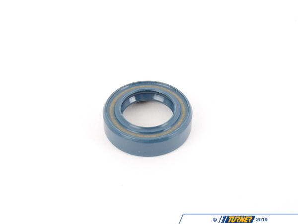 T#50018 - 23121338740 - Genuine BMW Shaft Seal 26X16X7 - 23121338740 - Genuine BMW -