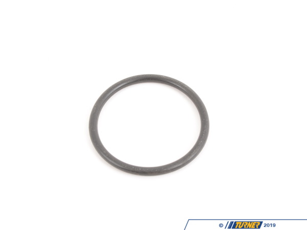 T#22427 - 13321288696 - Genuine BMW O-Ring 35,2X3 - 13321288696 - Genuine BMW -