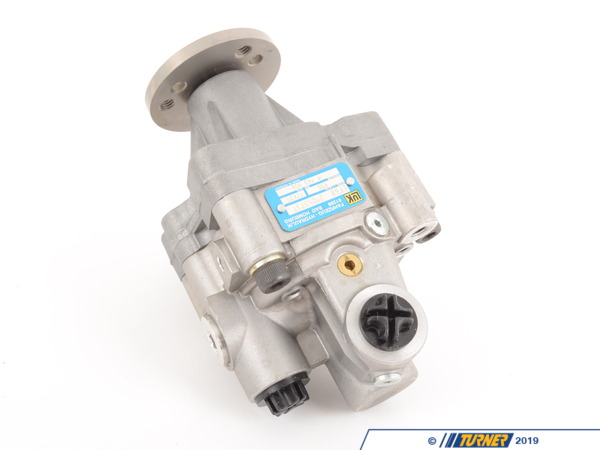 T#22874 - 32411140906 - Genuine BMW At-Vane Pump Vickers - 32411140906 - Genuine BMW -
