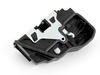 T#23851 - 51217202146 - Genuine BMW System Latch, Right - 51217202146 - Genuine BMW -
