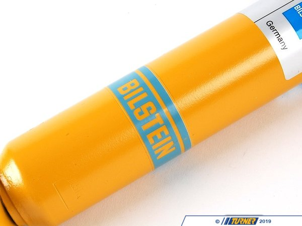 T#2614 - BE3-2386 - Bilstein B8 Performance Plus Rear Shock - Z3 Roadster - Bilstein - BMW