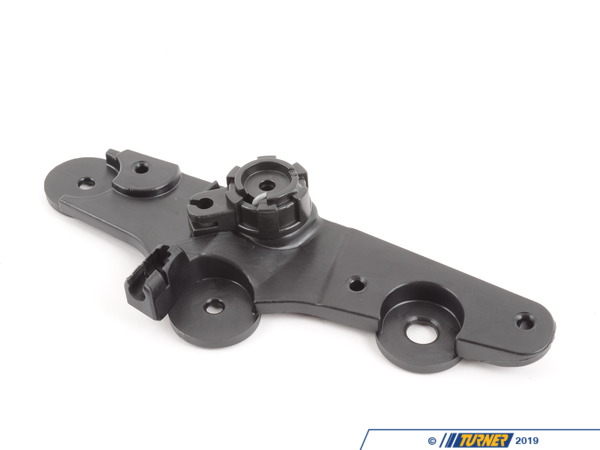 T#90954 - 51239150273 - Genuine BMW Combination Bracket - 51239150273 - Genuine BMW -