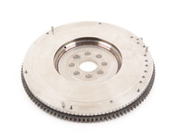 Genuine BMW Flywheel - 11221311862 - E30,E30 M3