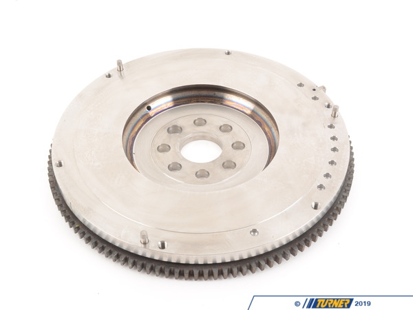 T#19156 - 11221311862 - Genuine BMW Flywheel - 11221311862 - E30,E30 M3 - Genuine BMW - BMW