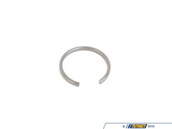 T#55941 - 31607559431 - Genuine MINI Lock Ring - 31607559431 - Genuine Mini -