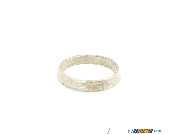 T#36818 - 11627528838 - Genuine BMW Gasket Ring - 11627528838 - E53 - Genuine BMW -