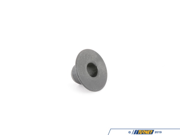 T#131554 - 52208144413 - Genuine BMW Bushing - 52208144413 - E36,E36 M3 - Genuine BMW -