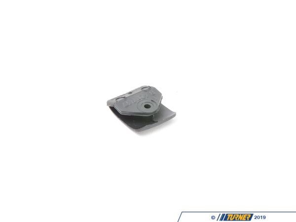 T#106500 - 51448401847 - Genuine BMW Damping Piece For Apron - 51448401847 - Genuine BMW -