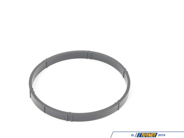T#42524 - 13547563377 - Genuine BMW Gasket - 13547563377 - Genuine BMW -