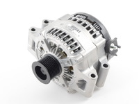 Genuine BMW Remanufactured Alternator - 215 amp - (Up to 03/2012)  F22/23 F3X F07/10/11 F06/12/13 E70/71 F25 N55 3.0L