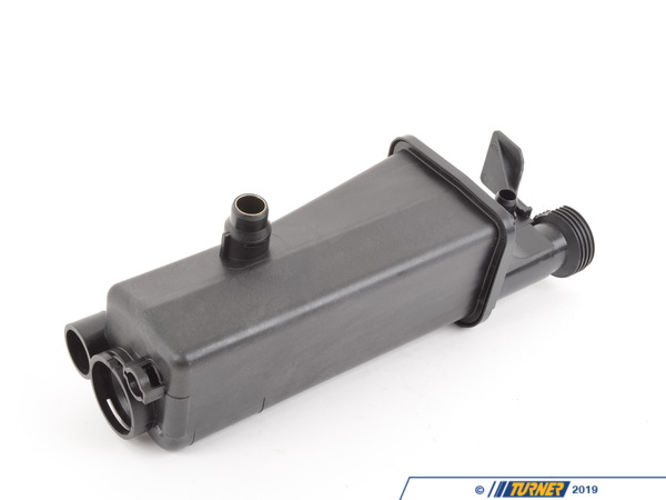 T#340718 - 17117573781 - Coolant Expansion Tank - Febi -