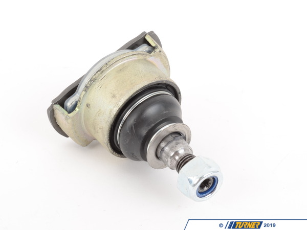 Febi Front Outer Ball Joint - Priced Each 31126758510