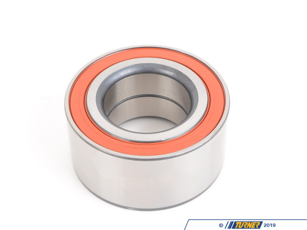 Febi Rear Wheel Bearing - Priced Each 33411090505