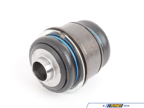 Febi Ball Joint - Priced Each 33326767748