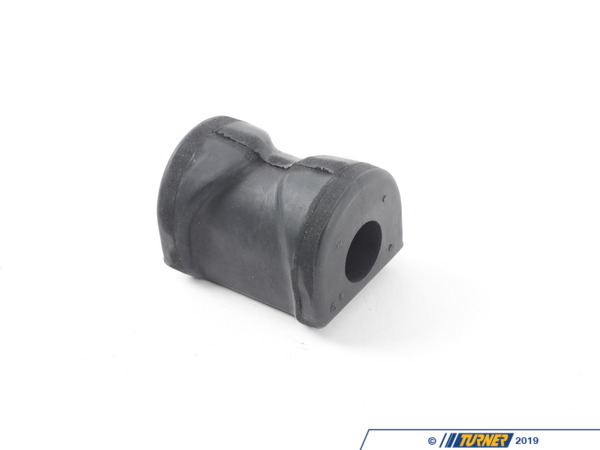 T#22824 - 31351129139 - Stabilizer Rubber Mounting - 31351129139 - Febi -