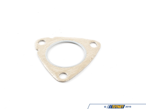 Febi Exhaust gasket - Priced Each 18301716888
