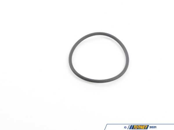 T#13000 - 11531265084 - Engine O-RING 11531265084 - Febi -