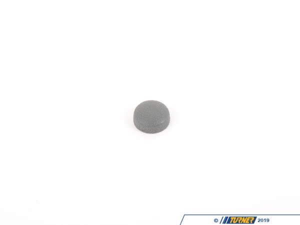 T#9052 - 51168194787 - Genuine BMW Cap Grau - 51168194787 - E36,E36 M3 - Genuine BMW -