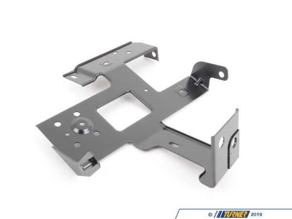 T#45535 - 16197244136 - Genuine BMW Bracket - 16197244136 - E70 X5 - Genuine BMW -