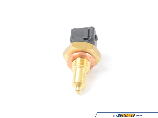 T#340711 - 13621433076 - Temperature Sensor - Febi -