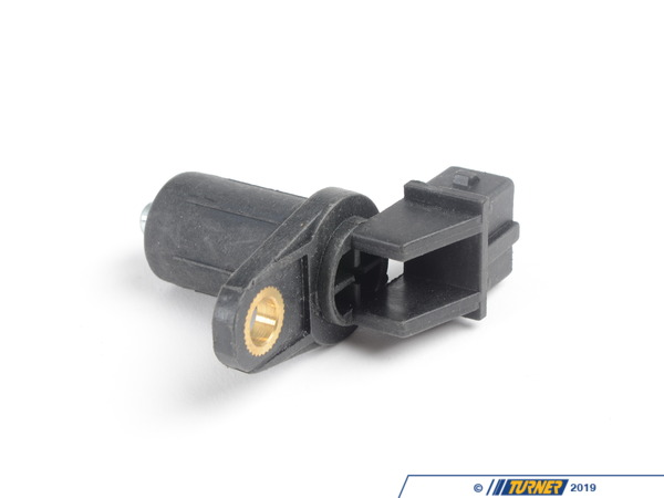 Febi Crankshaft Position Sensor 13627839138
