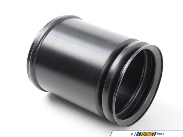 Febi Front Strut Dust Sleeve - Priced Each 31331134314