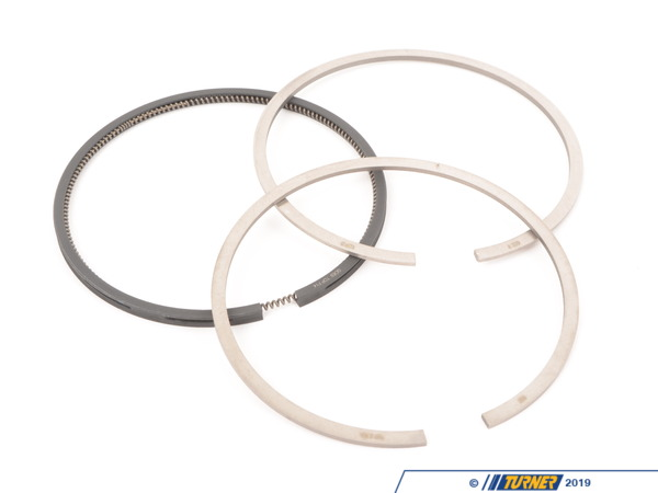T#33282 - 11251337399 - Genuine BMW Repair Kit Piston Rings D=94 - 11251337399 - Genuine BMW -