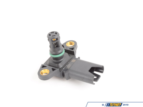 T#42657 - 13627585494 - Genuine BMW Pressure Sensor - 13627585494 - E70 X5,E71 X6 - Genuine BMW -