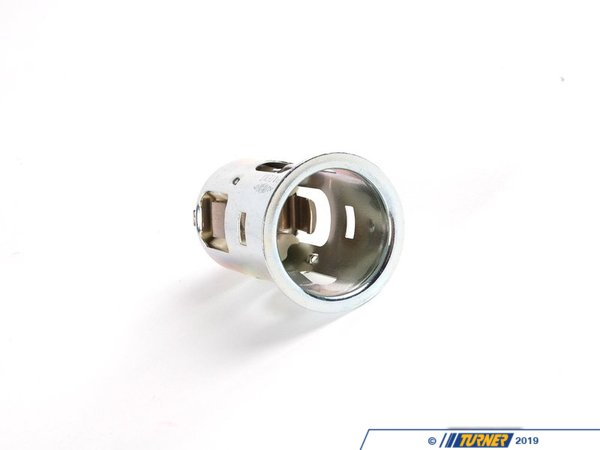 T#10624 - 61341367690 - Genuine BMW Cigarette Lighter Socket - 61341367690 - E30,E34,E36 - Genuine BMW -