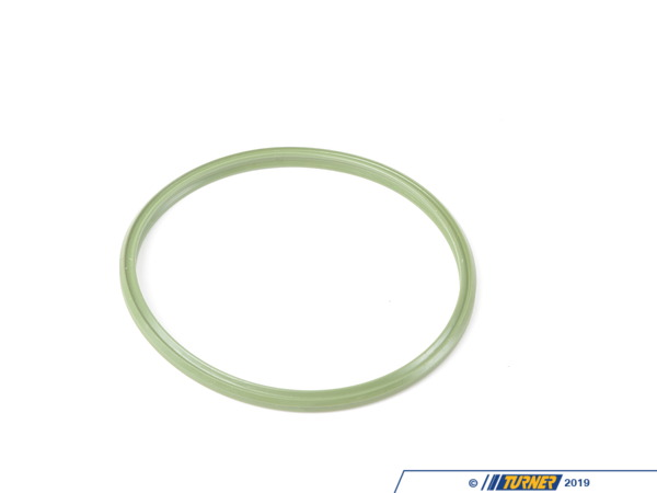 T#36589 - 11617796622 - Genuine BMW Preformed Seal - 11617796622 - Genuine BMW -