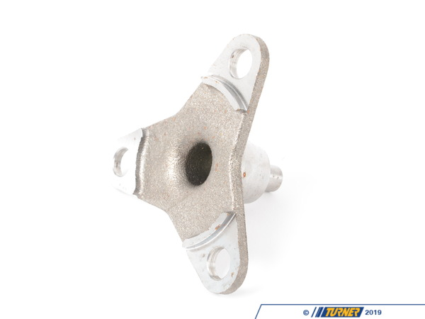 T#19947 - 26117507533 - Genuine BMW Centering Flange - 26117507533 - E53 - Genuine BMW Centering FlangeThis item fits the following BMW Chassis:E53 48IS,E53 X5 - Genuine BMW -