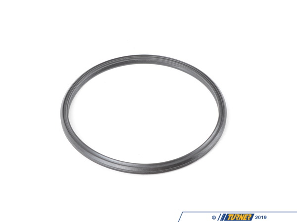 T#36588 - 11617796621 - Genuine BMW Preformed Seal - 11617796621 - E70 X5 - Genuine BMW -