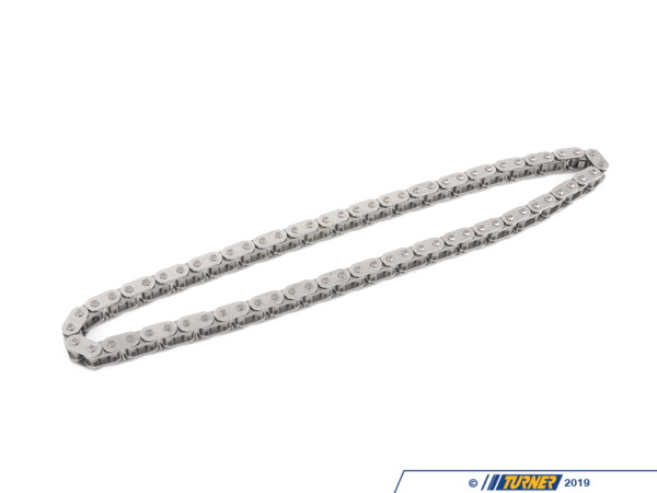 T#35044 - 11417572531 - Genuine BMW Chain - 11417572531 - Genuine BMW -
